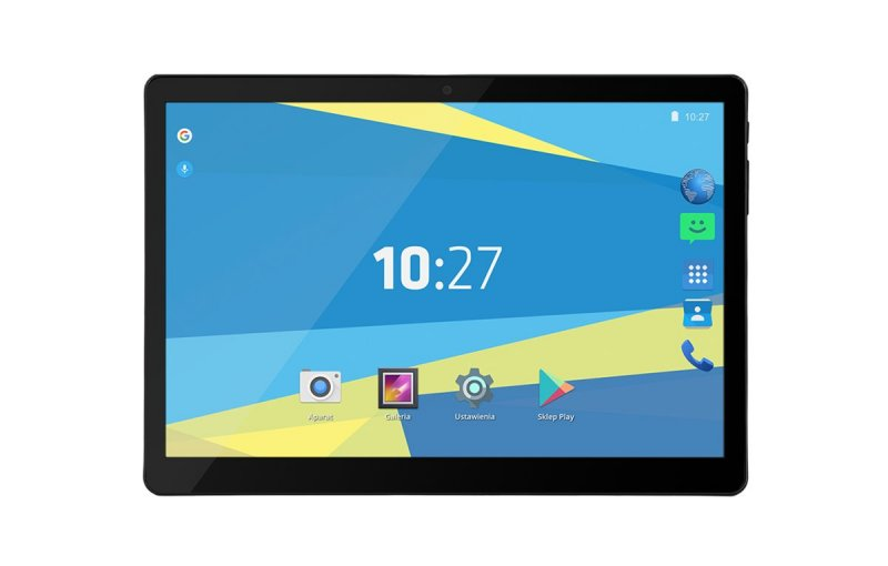 Tablet OVERMAX Qualcore 1027 10