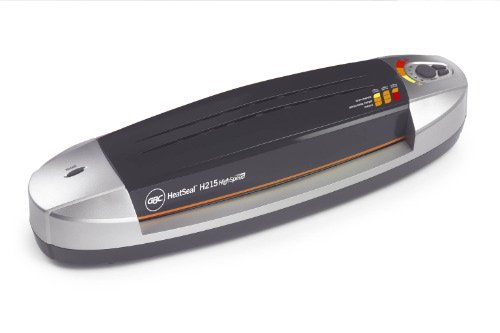 Laminator H215 Highspeed