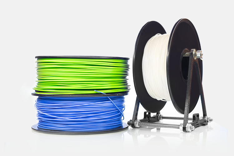 Filament ABS 1,75mm